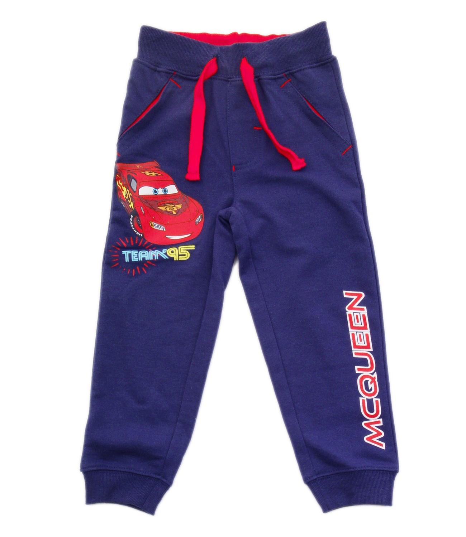 Cars® Pantaloni trening (98-128) Bleumarin