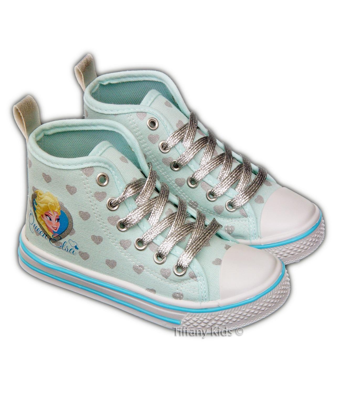 Frozen® Bascheti Aqua