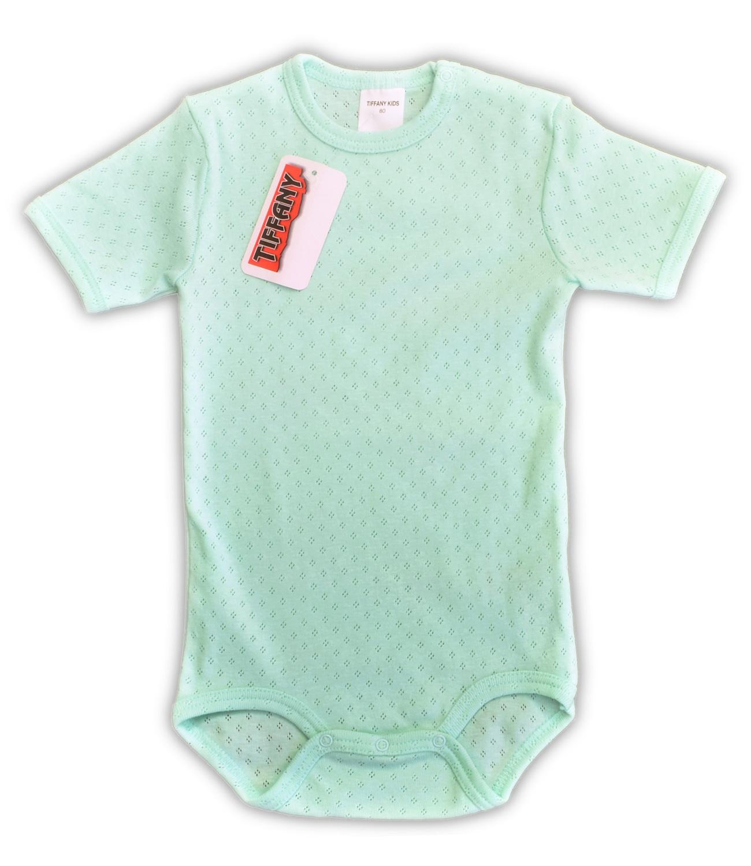 Tiffany Kids® Body MS Aqua