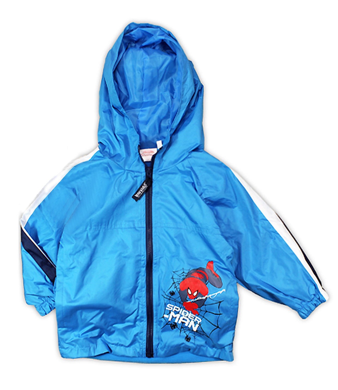 Spider-Man® Jacheta vant  Albastru
