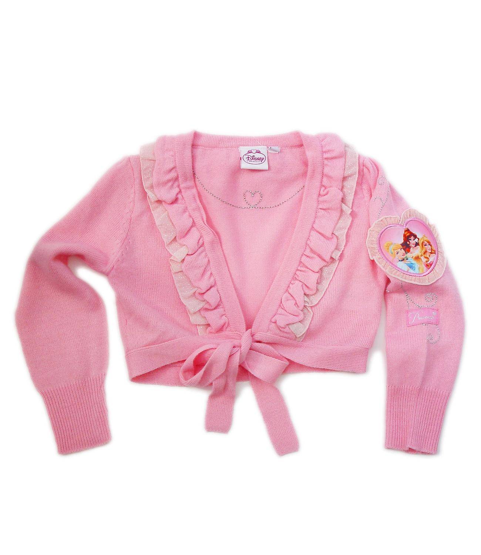 Princess ® Bolero (98-116)  Roz