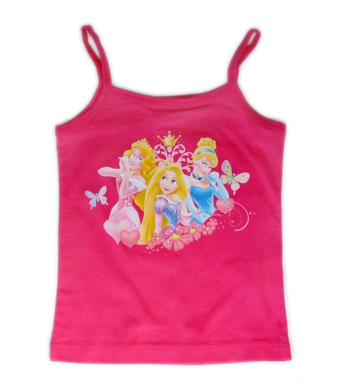 Princess ® Maieu Ciclam