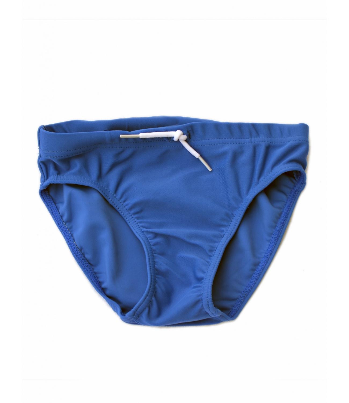 Slip baie bebe (80-98) KSB Albastru