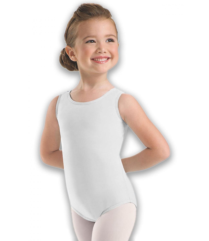 Body gimnastica & dans Alb 16200