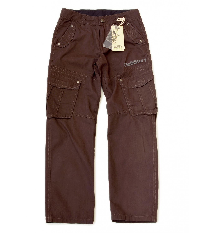 Pantaloni (134-164) Glo Story Maro