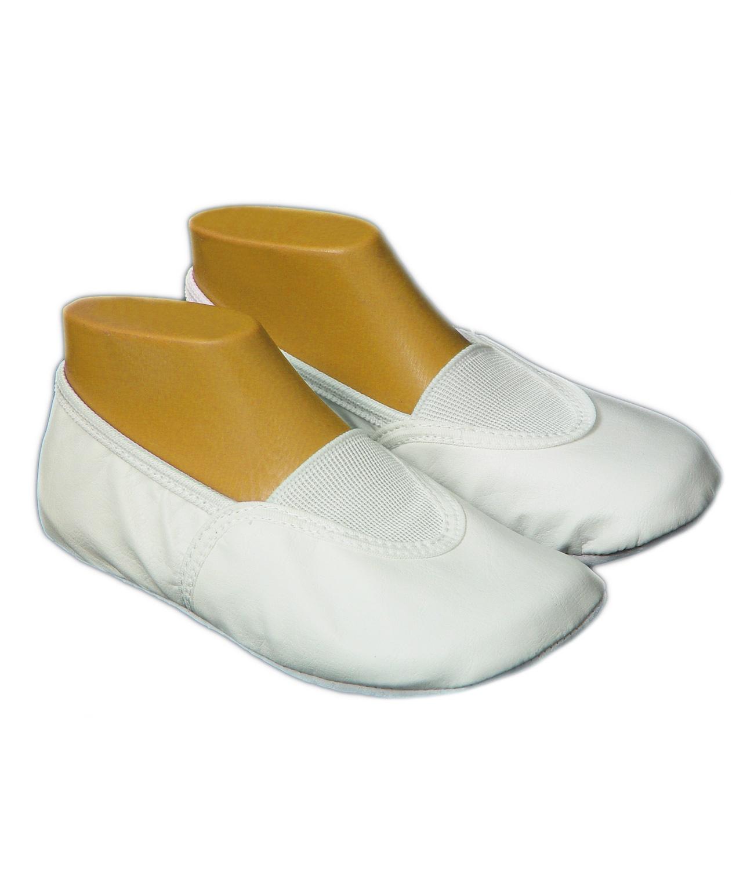 Balerini-flexibili gimnastica & dans Alb