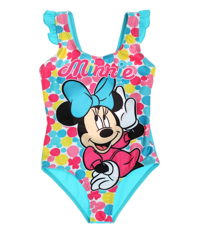 Minnie® Costum de baie intreg