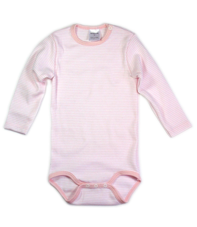 Tiffany Kids® Body ML Roz