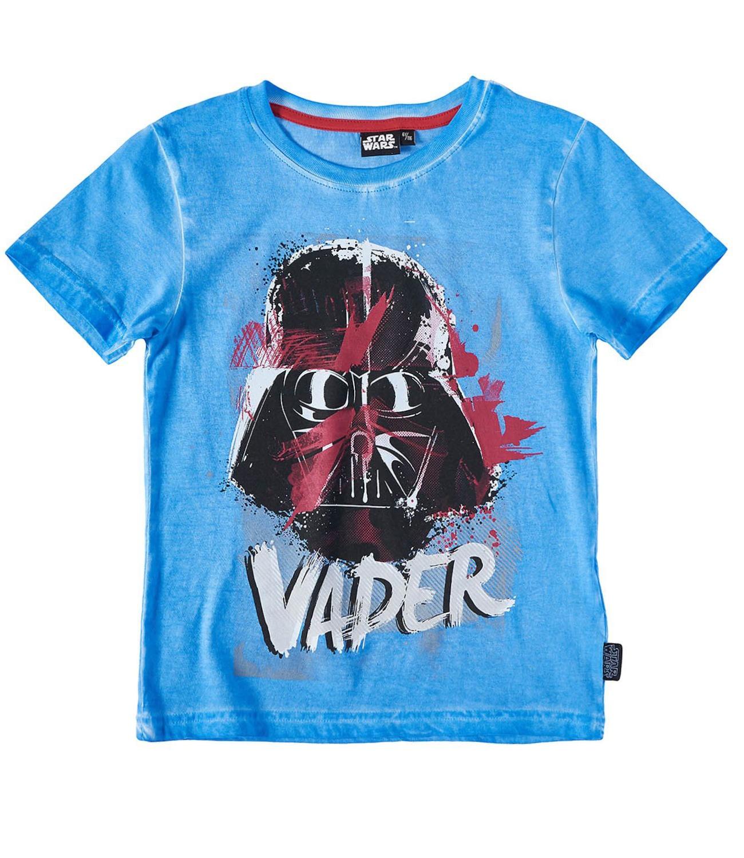 Star Wars® Tricou Albastru