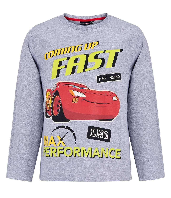 Cars® Bluza Gri 16941