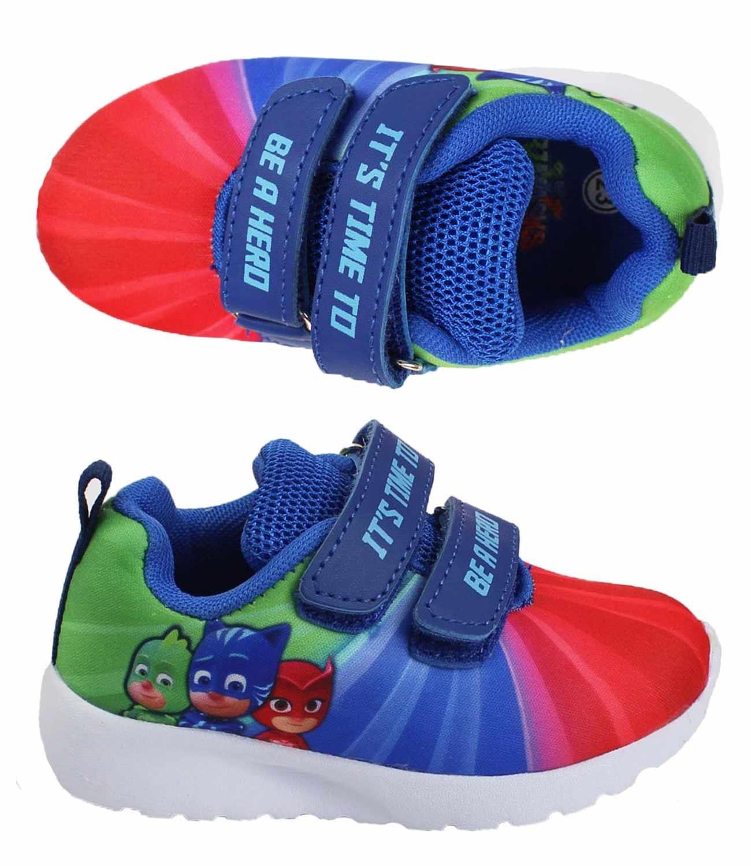 PJ Msks® Pantofi sport Multicolor 83021