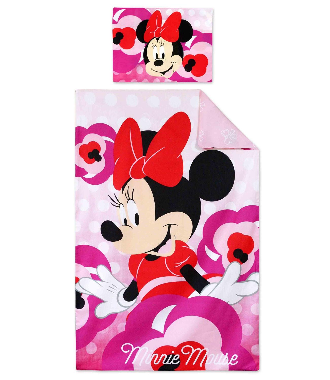 Minnie® Set Lenjerie pat