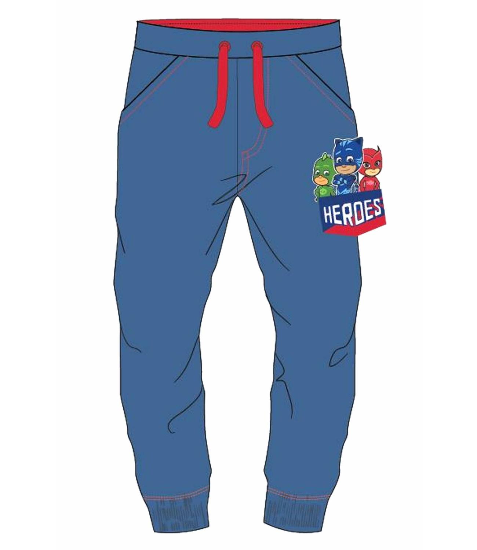 PJ Masks® Pantaloni albastri 116762