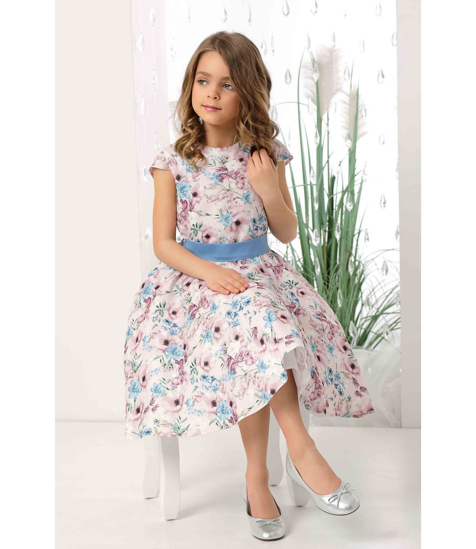 Emma® Rochie eleganta Holly 106334