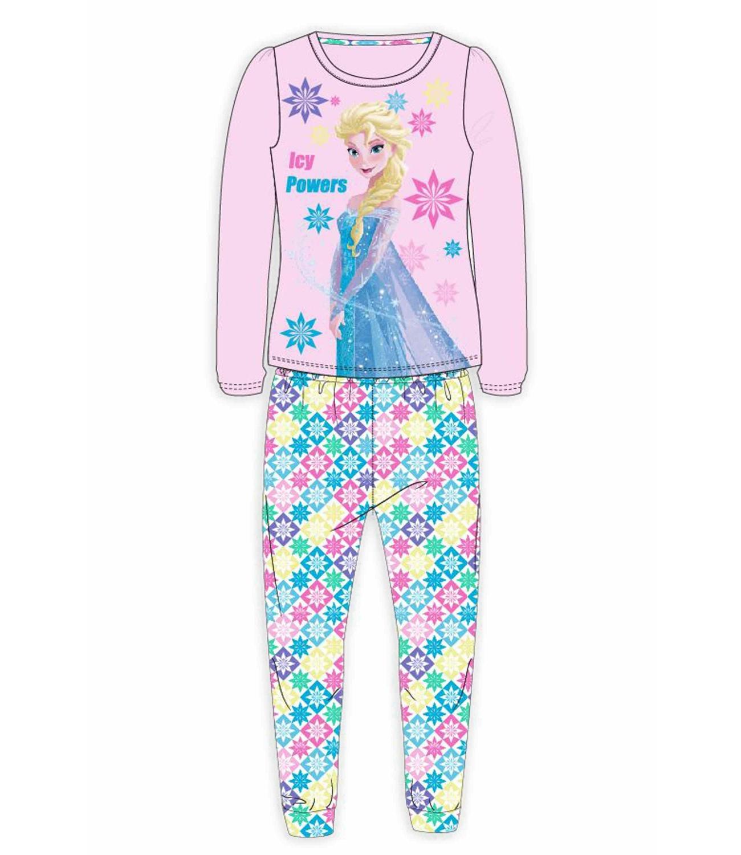 Frozen® Pijama Roz 633482