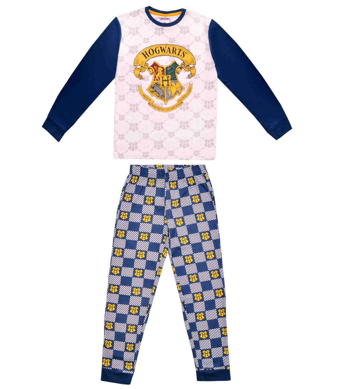 Harry Potter® Pijama Multicolora 312376