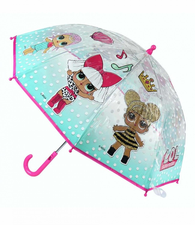 L.O.L. Surprise® Umbrela 45 cm