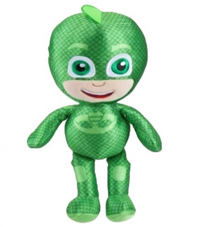 PJ Masks® Figurina 32 cm Gekko