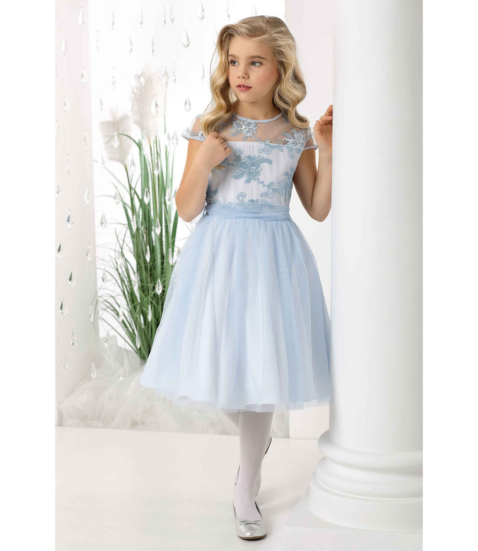 Emma® Rochie eleganta Rebecca 106341