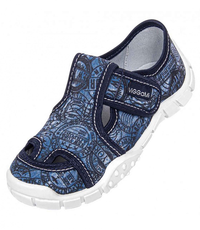 Viggami® Tenisi Adas ST jeans 403919