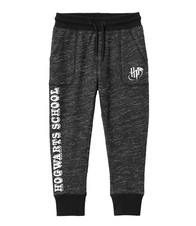 Harry Potter® Pantaloni trening antracit 550152