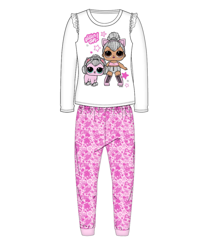 L.O.L. Surprise® Pijama Alba 864951
