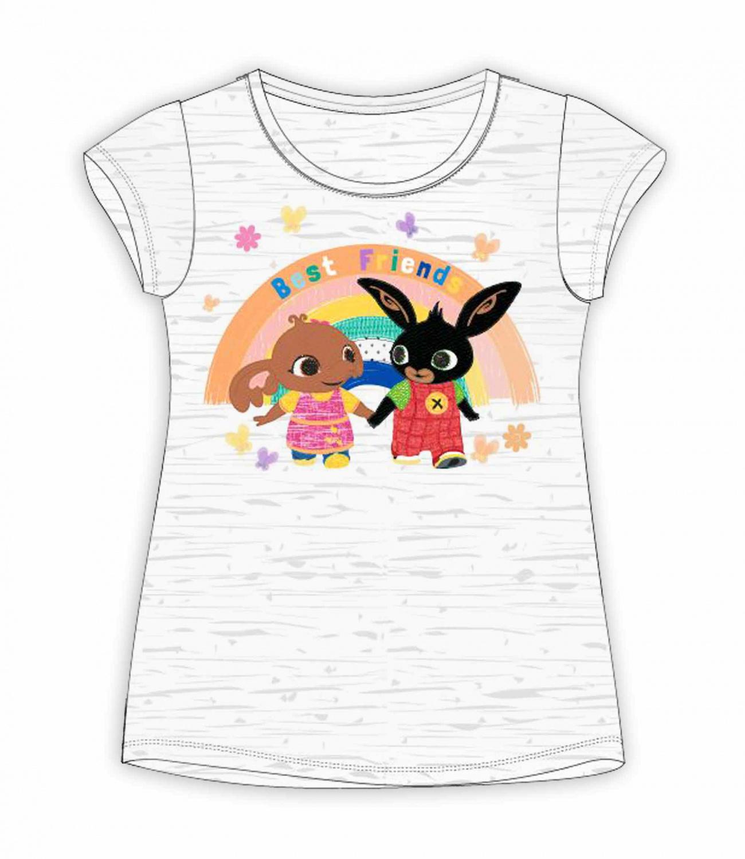 Bing Bunny® Tricou gri 893854
