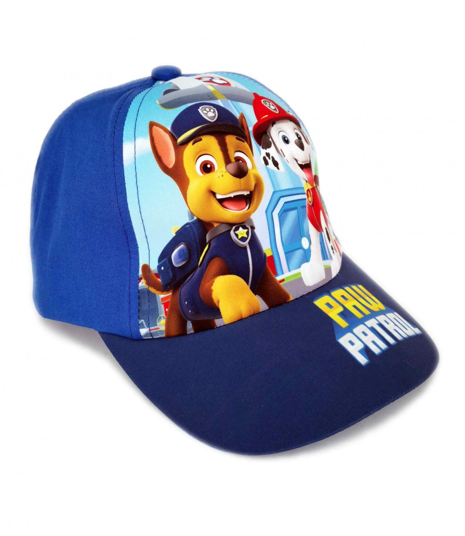 Paw Patrol® Sapca Albastra 771981