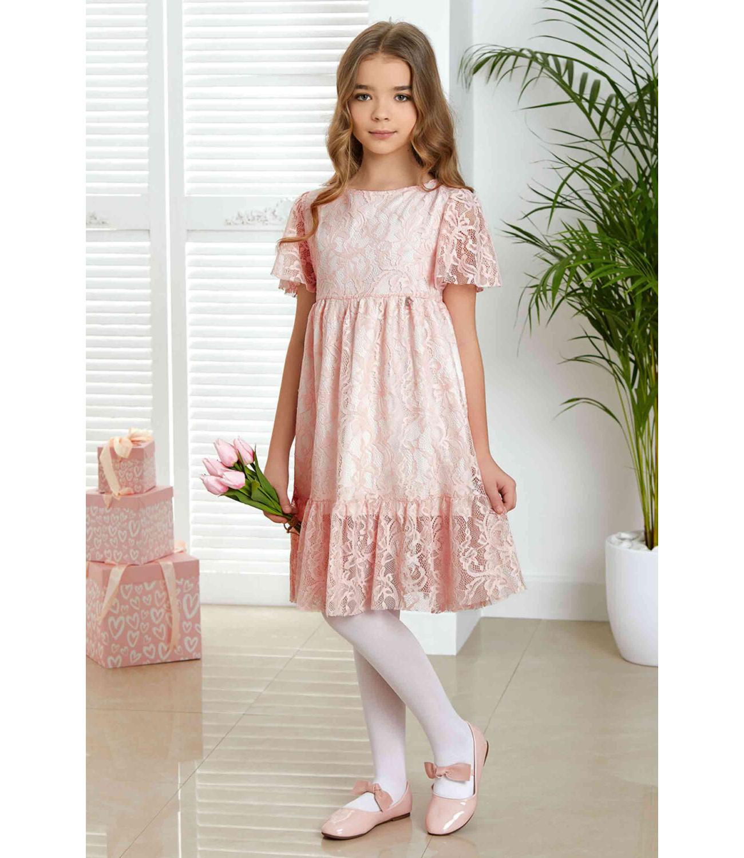 Emma® Rochie eleganta Natalie 106376