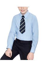 Camasa Decebal (7-14 ani) Bleu