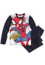 Spider-Man® Pijama Bleumarin