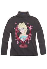 Frozen® Helanca (4-10 ani) Gri