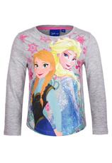 Frozen® Bluza (4-8 ani) Gri