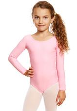 Body gimnastica & dans Roz 1601