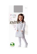Dres Chilot Puppy (2-7 ani) Argintiu