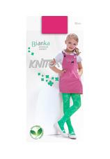 Dres Chilot Bianka (2-10 ani) Fuxia