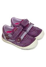 Pantofi sport piele D.D.Step Lavanda
