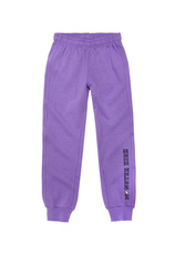 Monster High® Pantaloni trening Mov
