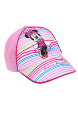 Minnie® Sapca (52-54) Roz
