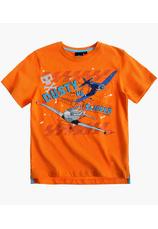 Planes® Tricou Oranj