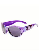 Violetta® Ochelari soare (6-12 ani) Mov