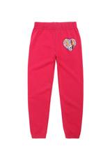 Frozen® Pantaloni trening Fuxia