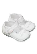 Viggami® Balerini Baby G. Alb