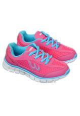 Wink® Pantofi sport Universus Fuxia