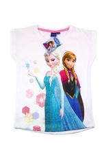 Frozen® Tricou Alb