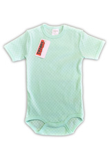 Tiffany Kids® Body MS Aqua