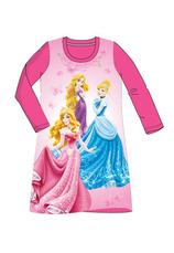 Princess ® Camasa noapte  Ciclam