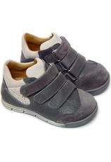 Avus® Pantofi sport piele Gri