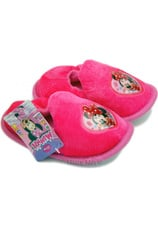 Minnie® Botosei fliss Fuxia