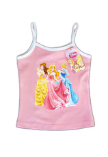 Princess ® Maieu Roz